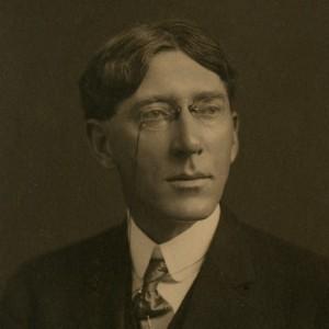 Lloyd Osbourne