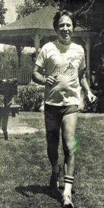 Don running (4)