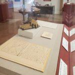 See original manuscript pages