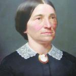 Esther Van de Grift
